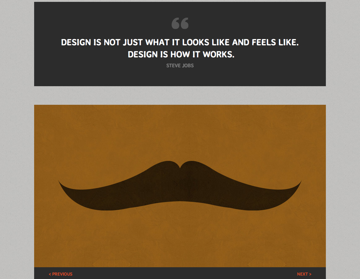 Moustachey3