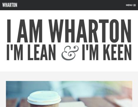 Wharton1