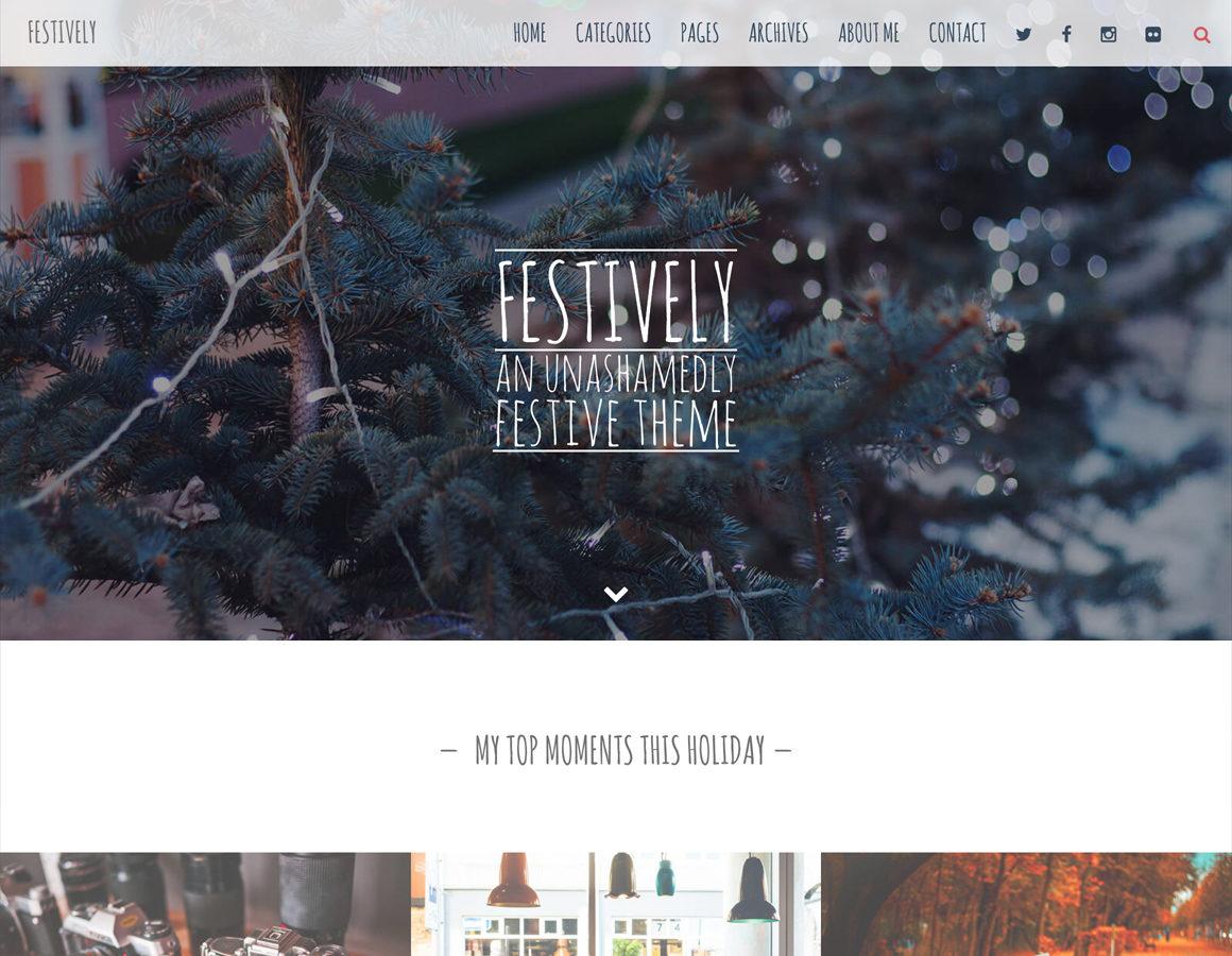 festively-2016